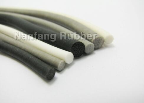silicone gioielli schiuma cavo silicone