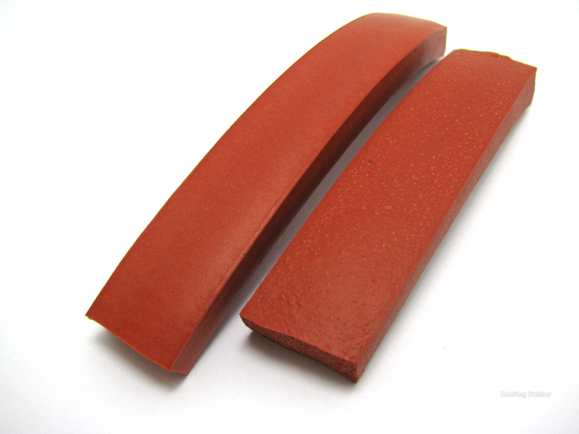 foam soft shower door seal strip